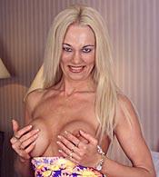 www.weiber-porno.com/livecam-sex/